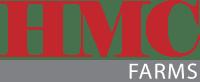 HMC Farms